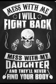 """Love your Daddy or your Little girl? Check out these cutest and lovely father and daughter quotes. Top 55 Father Daughter Quotes With Images """"In the darkest days, when I feel inadequate, unloved and unworthy, I Daughter Quotes Funny, Mom Quotes From Daughter, I Love My Daughter, Father Quotes, Dad Quotes, Quotes For Kids, Love Quotes, Funny Quotes, Dating My Daughter"""