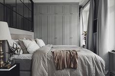 Gravity Home: Scandinavian Apartment