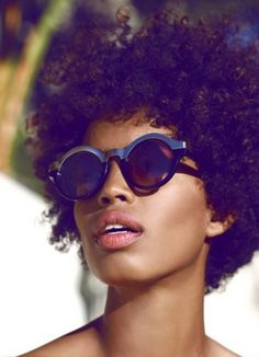 Divalocity | I'm totally loving cool sunglasses to block the...