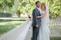 The Hawks couple portraits at William and Mary in Williamsburg, Va. Photo by Valerie Demo Photography
