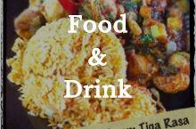 http://www.pinterest.com/zulhairy - Food & Drink