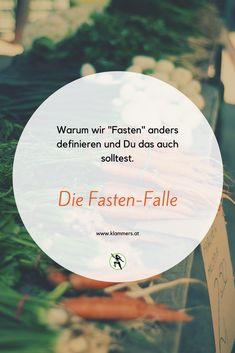 Fasten mal anders. #ernährung #detox #blog #fasten #bodymind Cantaloupe, Fruit, Blog, Lent, The Fruit, Blogging