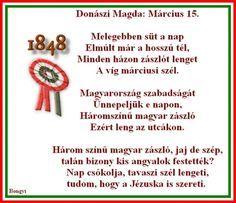 március 15 dekoráció - Google keresés Hungary, Google, Festive, March, Kids, Children, Young Children, Child, Babies