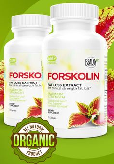 Forskolin Review – Is It a Natural Weight Loss Wonder? http://www.shavethepounds.com/caralluma-burn-story/
