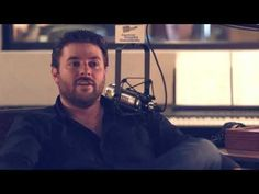 Chris Young reflects on the life-threatening illness that sent him to the hospital recently in this clip from Kix TV. Chris Young Concert, Chris Young Music, Alan Young, Angel Man, Justin Moore, Jake Owen, Young Celebrities, Florida Georgia Line, Eric Church