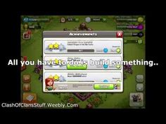 [FRESH] Clash Of Clans Hack And Cheats For Gems