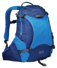 Platypus Origin 2218Litre Hydration Pack Blue * You can get additional details at the image link.