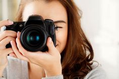 Use your camera to document family history research
