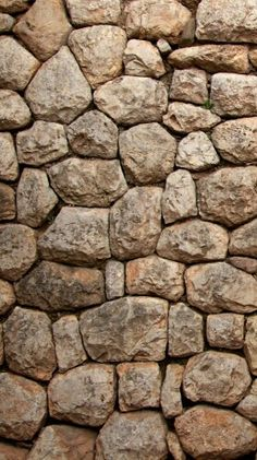 Discover recipes, home ideas, style inspiration and other ideas to try. Dry Stone, Brick And Stone, Tiles Texture, Stone Texture, Photo Background Images, Photo Backgrounds, Cladding Design, Photoshop, Mural Art