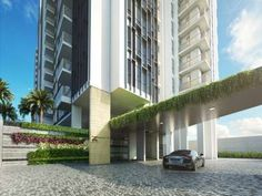 TRE RESIDENCES- COMING SOON!, Singapore, East Region, Singapore - Property ID:11740 - MyPropertyHunter