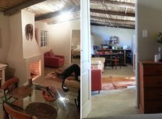 23 of Getaway's favourite affordable Karoo cottages under Holiday Accommodation, Weekend Breaks, South Africa, To Go, Cottage, Country, Bed, Furniture, Home Decor