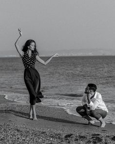 Cute Couples Goals, Couples In Love, Couple Goals, Cute Relationship Goals, Cute Relationships, Couple Photography Poses, White Photography, Foto Canon, You Are My Moon