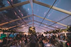Farm wedding photography - Ben and Charlotte - Steve Fuller Photography Marquee Wedding, Tent Wedding, Farm Wedding, Wedding Reception, Wedding Ideas, English Country Weddings, Sheep Farm, East Sussex, Couple Portraits