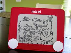 Stamp and Scrapper: From the Herd May Play Day Project!