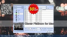 any dvd cloner platinum free full version download