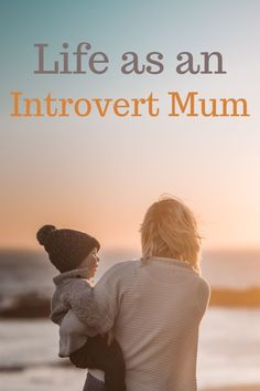 I was unfortunate that none of my friends became parents around the same time I did. Initially I wasn't too worried about it, being an introvert I imagined I'd be quite happy by myself. Eventually I came to realise that, Introvert or not, every mum needs mum friends. I Need Friends, Extroverted Introvert, Mental Health Problems, Kids Running, Hate People, Small Baby, Keep Trying, Social Anxiety