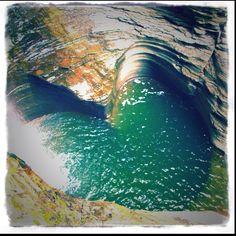 Watkins Glen State Park, Watkins Glen, NY Vacation Villas, Vacation Destinations, Vacations, Places To Travel, Places To Visit, Watkins Glen State Park, Adventure Bucket List, Finger Lakes, Local Attractions