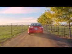 Toyota Let's Go Places | Sunrise Toyota - YouTube
