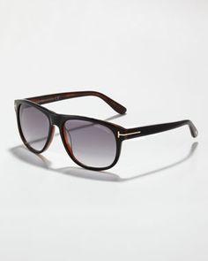 ecd22d1553 20 Best glasses images