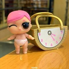 Bag FOR LOL Surprise LiL Sisters L.O.L MIDNIGHT doll toy SERIES 2 SDUS