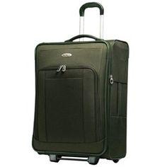 "Samsonite Aspire XLT 29"" Expandable Luggage Upright (Apparel)  http://free.best-gasgrill.com/redirector.php?p=B004P883E8  B004P883E8"