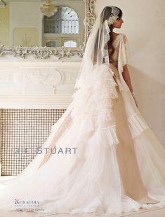 JILL STUART WEDDING 大阪スポサブランカ 写真 .jpg