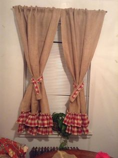 US $69.00 New in Home & Garden, Window Treatments & Hardware, Curtains, Drapes & Valances
