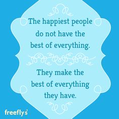 the happiest people. Sweet Quotes, Me Quotes, Sweet Sayings, Qoutes, Freebies By Mail, Just Be Happy, Clever Quotes, Felt Hearts, Simple Gifts
