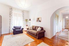 … Shag Rug, Oversized Mirror, Furniture, Home Decor, Shaggy Rug, Decoration Home, Room Decor, Home Furnishings, Blankets