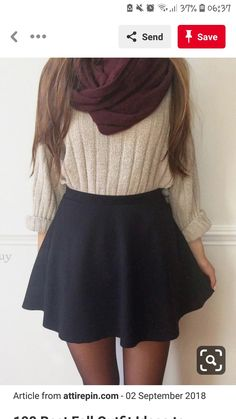 Day Outfit leggings Cute Outfits For School Jeans versus Cute Thanksgiving Outfits With Leggings aft. Cute Outfits For School Jeans versus Cute Thanksgiving Outfits With Leggings af Fall Outfits For School, Cute Fall Outfits, Outfits For Teens, Girl Outfits, Fashion Outfits, Dress Outfits, Winter Outfits, Summer Outfits, Stylish Outfits