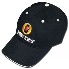 Foster s Classic Logo Blue Hat. Official from Foster s! Fosters Beer c0ebf11fb163