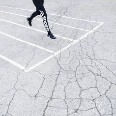 UOGoals: Find a new space to be active. Urban Outfitters - Blog - UO Goals: Creative Fitness with Dani Reynolds