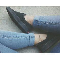 #jeans#blue