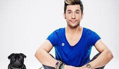 *OFFER EXPIRED* RUSSELL KANE: SMALLNESS See full offer details, terms  conditions at:  https://www.tastecard.co.uk/plus/entertainment/comedy/russell-kane-smallness *Please Note: This offer is only open to tastecard+ members
