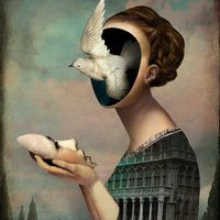 Christian Schloe | Society6
