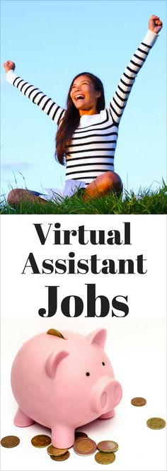 Virtual Assistant Jobs Now Hiring in 50 States