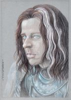 jaqen h'ghar by ThessaGreenleaf