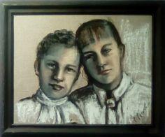 Sissi e sua Cugina