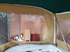 Boat Covers, Outdoor Gear, Tent, Upholstery, Outdoor Furniture, Canvas, Home Decor, Tela, Store