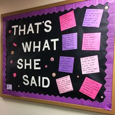 10 Amazing Bulletin Boards That Celebrate All Things Her-story Best Women's History Month Bulletin Boards - WeAreTeachers Health Bulletin Boards, History Bulletin Boards, November Bulletin Boards, College Bulletin Boards, Halloween Bulletin Boards, Bulletin Board Display, Classroom Bulletin Boards, Interactive Bulletin Boards, Algebra Bulletin Boards