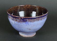 Bowl by Françoise Stoop. Link of her website: http://fstoop.nl/kommetjes.html #pottery #bowls #Francoise #ceramic #keramiek