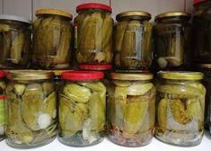 Pickles, Cucumber, Smoothie, Food, Essen, Smoothies, Meals, Pickle, Yemek