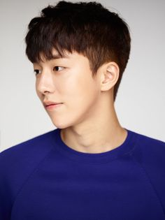 Nam Joo-hyuk confirmed to star in tvN's 'Cheese In The Trap' 17 Most Popular Asian Hairstyles Men 2019 Yet You Know - Korean Male Hairstyle Short, Korean Haircut Men, Asian Man Haircut, Asian Men Hairstyle, Asian Male Hairstyles, Korea Hair Style Men, Kpop Hair, Shot Hair Styles, Joo Hyuk