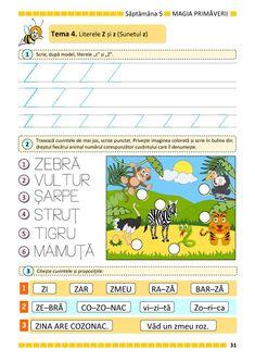 Map, Kids, Young Children, Boys, Location Map, Children, Maps, Boy Babies, Child