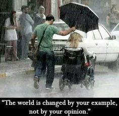What's your good deed today? www.disclose.tv - http://dtv.to/VaCeff