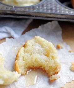 3 ingredient sour cream biscuits 1 cup self-rising flour ½ cup butter, softened ½ cup sour cream recipes easy 3 ingredients Sour Cream Biscuits, Angel Biscuits, Drop Biscuits, Sour Cream Scones, Buttermilk Biscuits, Flour Recipes, Bread Recipes, Cooking Recipes, Cooking Tips