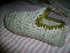 Suz Place: MENS SLIPPER FREE PATTERN