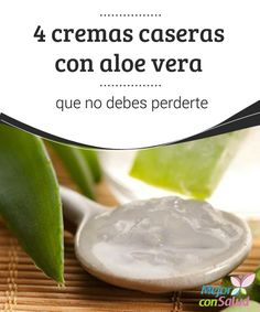 Best Aloe Vera Gel – Absolutely Clear And Glow Your Skin Aloe Vera Hair Growth, Aloe Vera Skin Care, Aloe Vera For Hair, Gel Aloe, Aloe Vera Gel, How To Apply Lipstick, How To Apply Makeup, Best Beauty Tips, Beauty Secrets