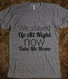 Pun intended - One Direction - Skreened T-shirts, Organic Shirts, Hoodies, Kids Tees, Baby One-Pieces and Tote Bags