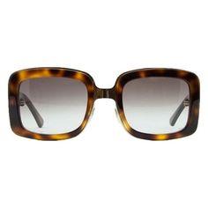 17e638d30957e ALEXANDER MCQUEEN SUNGLASSES Ray Ban Sunglasses Outlet